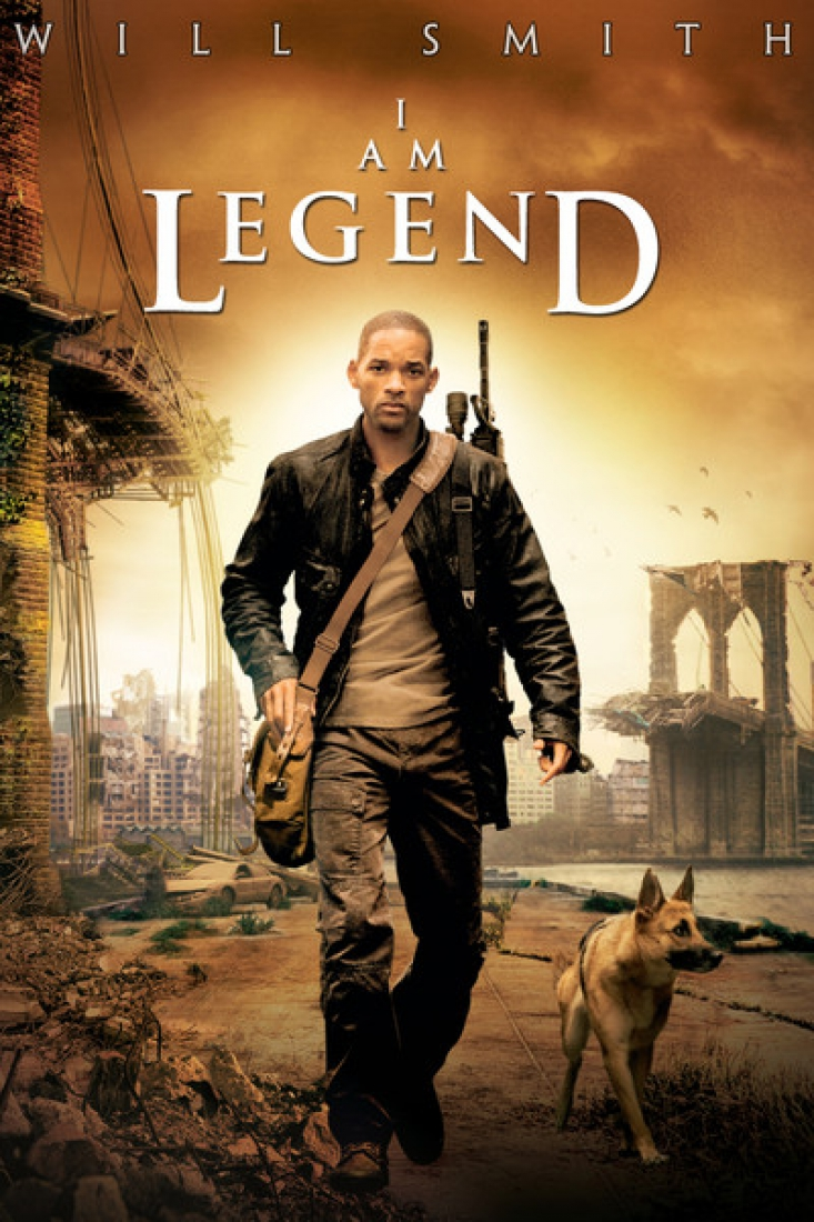 i-am-legend-poster-big.jpg.html