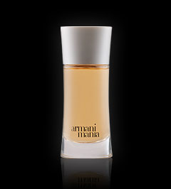 armani mania women edp 30ml