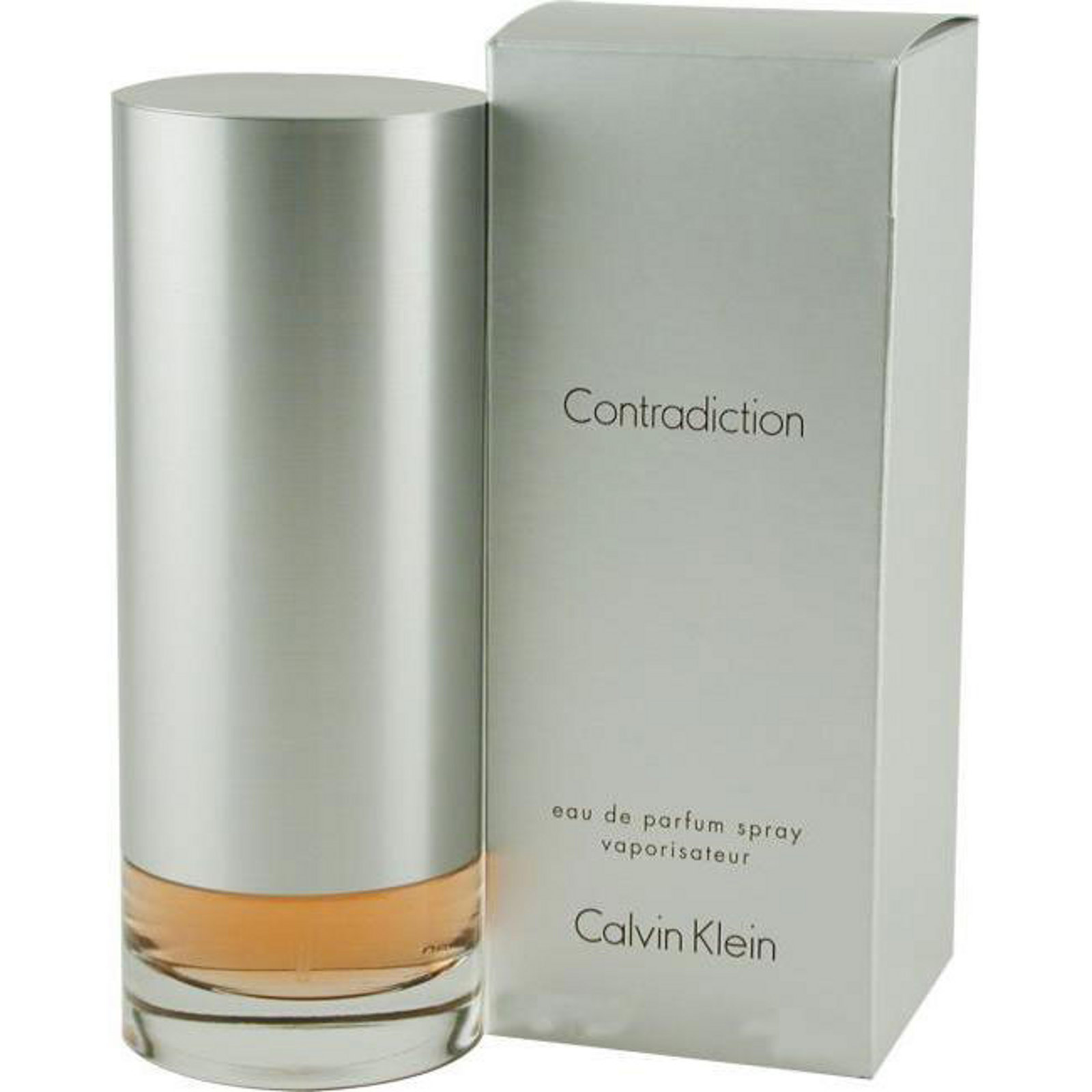 contradiction_calvin_klein_perfume