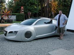 ir-car1