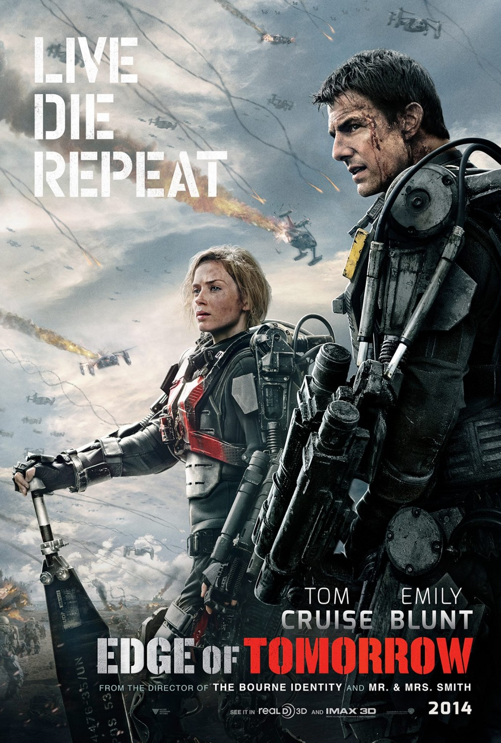 Edge-of-Tomorrow-Movie-Poster