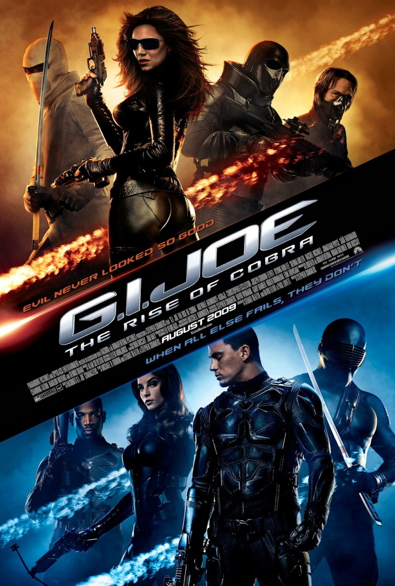 gijoe-rise-of-cobra-poster-01