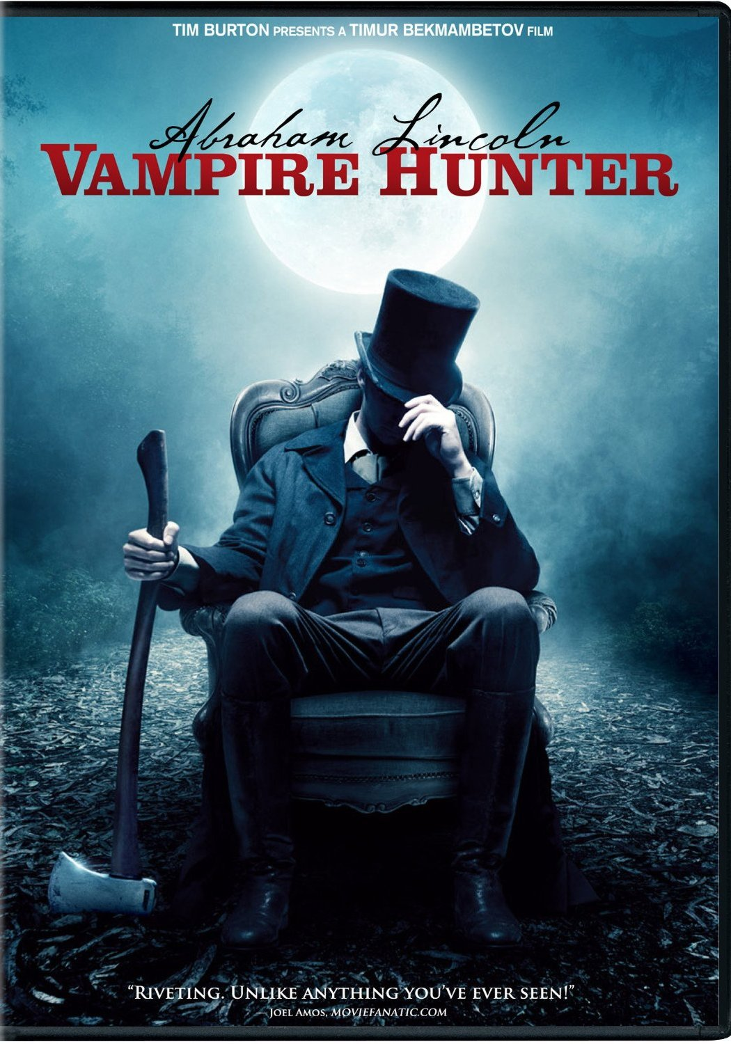 ABRHAM-LINCOLN-VAMPIRE-HUNTER