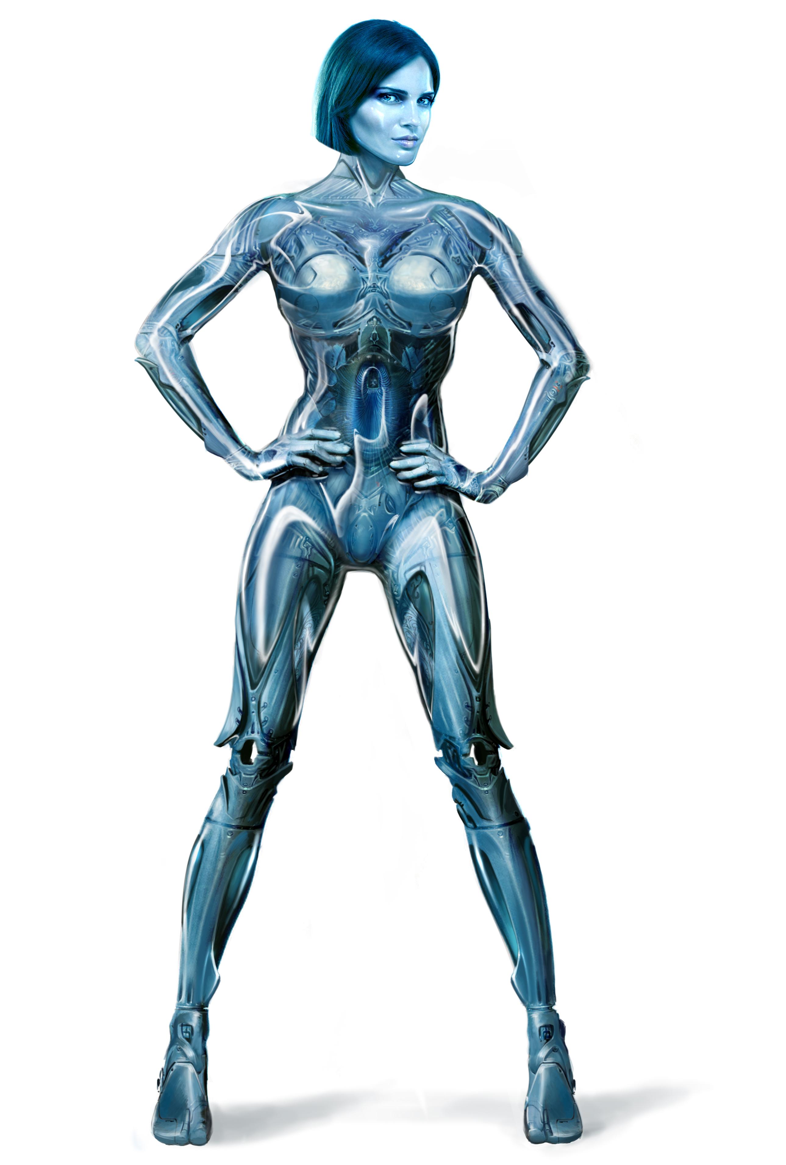 sexyrobot copy2
