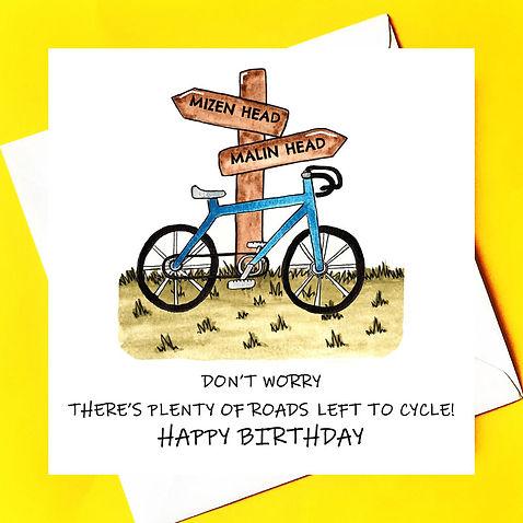 CYCLES LEFT.jpg