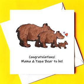 mama  and papa bear to be.jpg