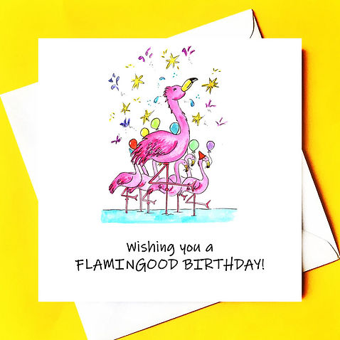 FLAMINGOOD.jpg