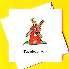 thanks a mill.jpg