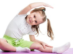 cool_fitness_classes_for_kids-690x400-c.