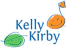 kelly-kirby-logo-low_edited.png
