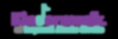 Kindermusik_Logo_color (1)_edited.png