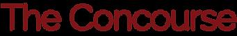 Logo.300.blanco.CF27.NEU.png