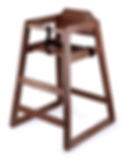 wooden high chair marqco marquees.jpg