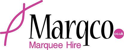 MARQCO logo .jpg