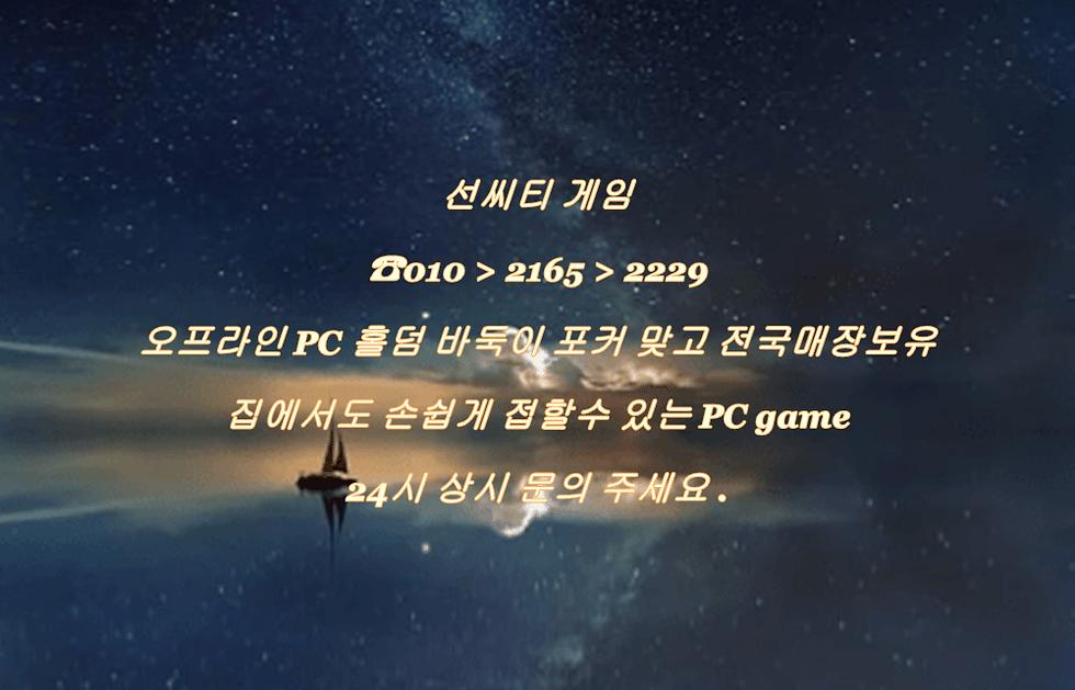 321321-min.png