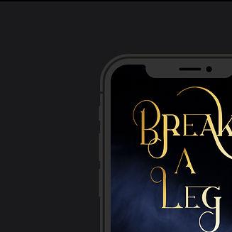 Break A Leg Square.jpg