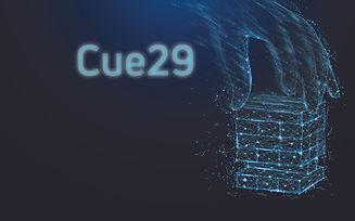 Cue29 Image copy.jpg