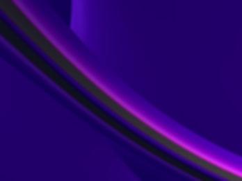frax_172155_custom.jpg