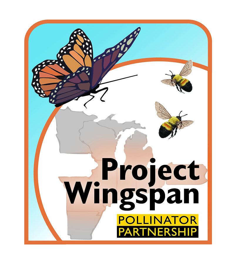 ProjectWingspan_Logo.addMinnesota.2020@2