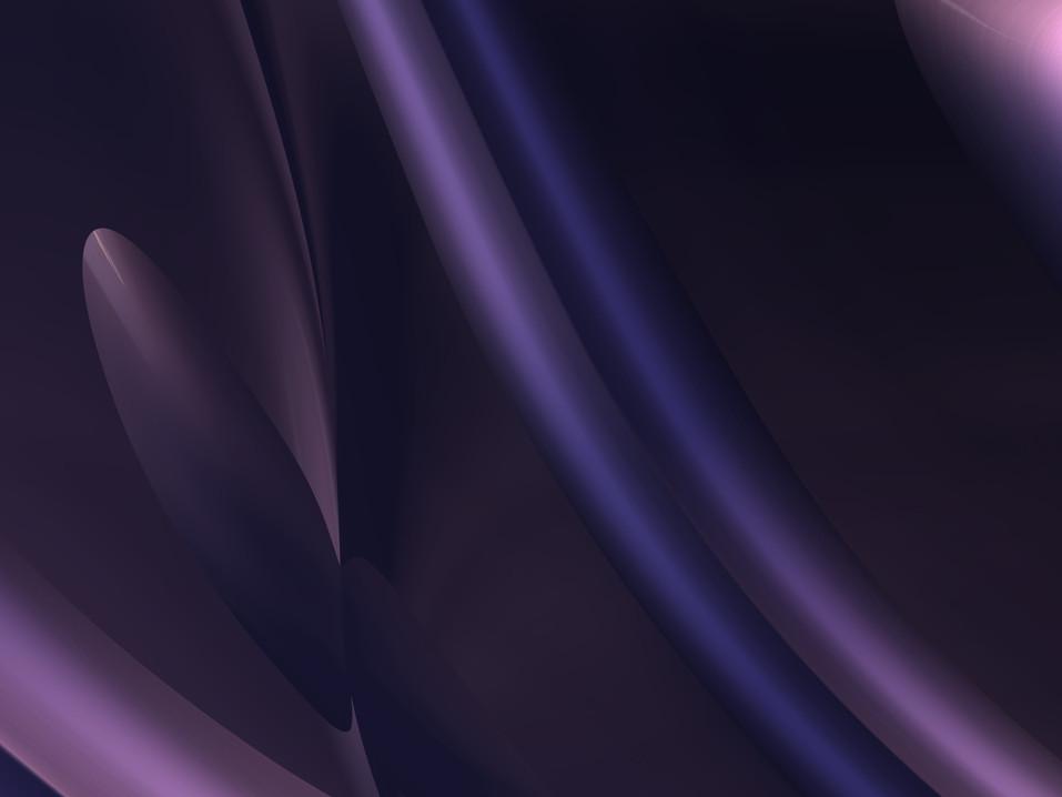 Hues Of Lilac