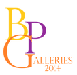 BPG   Perpetua Titlingnew format.png