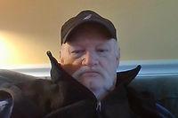 Glenn Conant