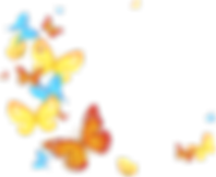 transparent-butterfly-images-14.png