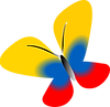 colombia-flag-butterfly-md.png