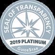 guidestar-platinum-2019@2x.png