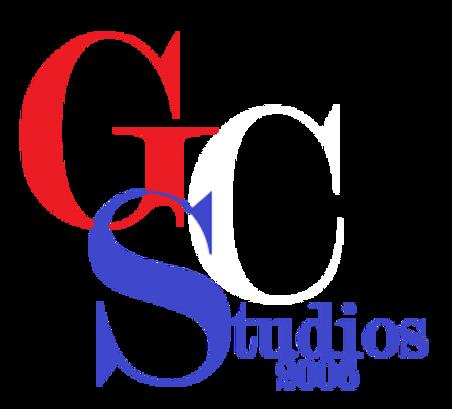 GCS Mod 90.png