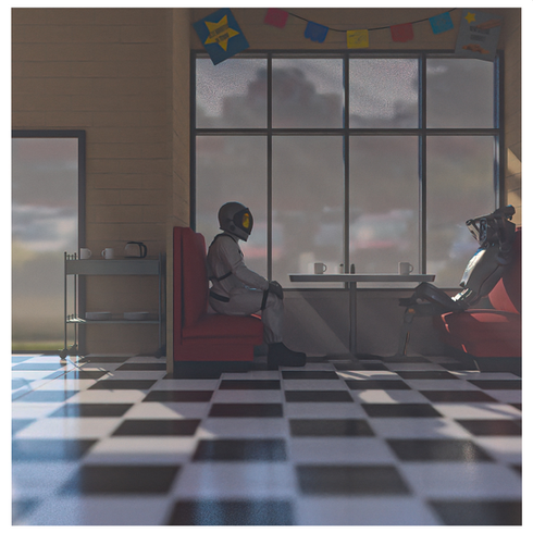 booths3-studio.png