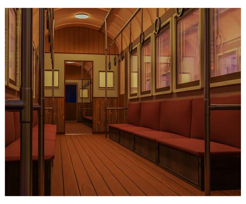 Train13FinalColor.png