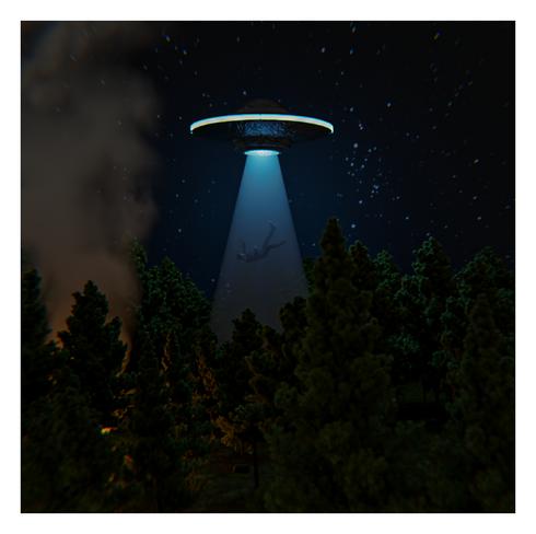 AlienAbduction.png
