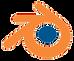 343-3436343_blender-logo-png_edited.png