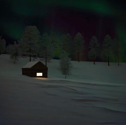 SnowyCabin3-studio.jpg