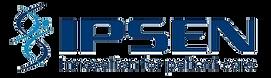Ipsen-Logo tran.png
