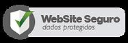 SiteSeguro-01.png