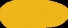 Logo Gema.png
