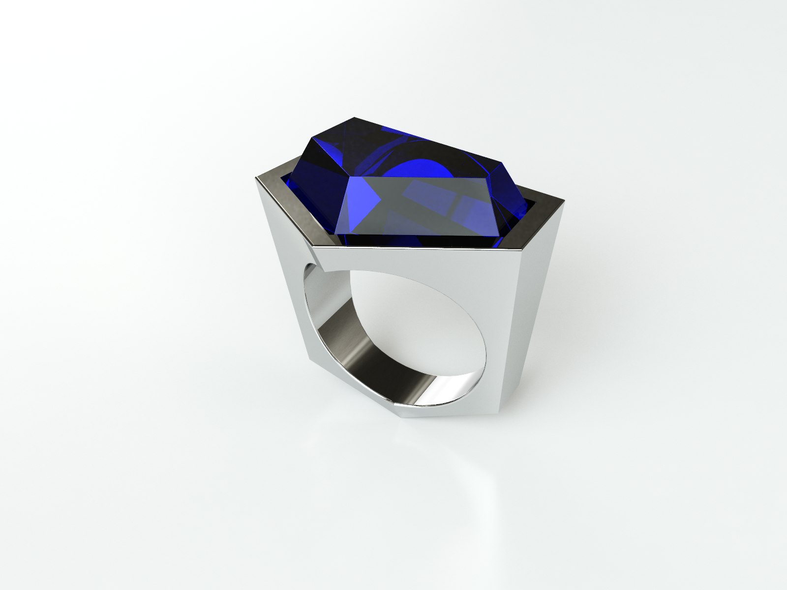 anel rutilado 01