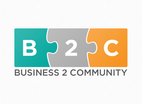 IN THE NEWS: Brian Bos writes for Business-2-Community about the hidden value of media agencies.