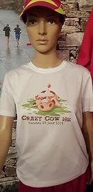 Crazy Cow T shirts 2019.jpg