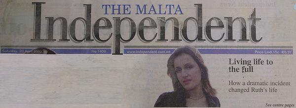Malta independent front.jpg
