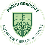 NTI-Graduate-Badge.png