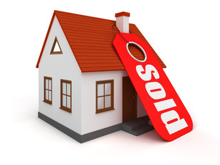 Sell Your House Faster - OWNER FINANCING