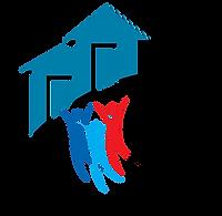 real estate investing huntsville AL