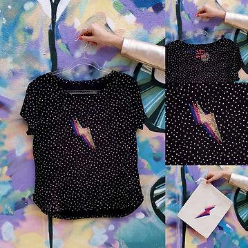 t-shirt Black Star.jpg
