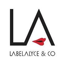 labelalyce logo.jpg