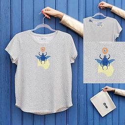 t-shirt Coleoptera Mania.jpg