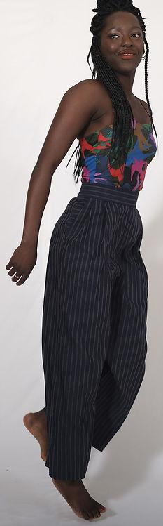 labelalyce pantalon marine.jpg