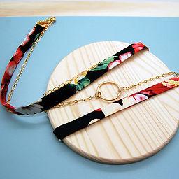 Léonard_bracelet_modulable_L_Orangerie.
